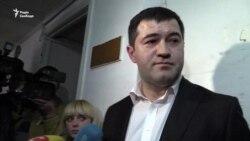 Справа Насірова: «підкинута ковдра» – це політична змова? (відео)