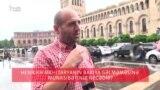 Ermənistandan sorğu: Mhitaryan Bakıya getməlidirmi?