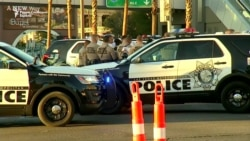Се уште не е познат мотивот за нападот во Лас Вегас
