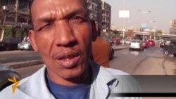مصر بدون مبارك