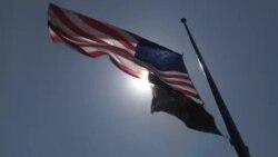 «Усеянное звездами знамя»