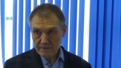 Interviu cu Nicolae Negru