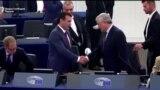 Заев: Нема да ја испуштиме шансата за просперитетна Македонија
