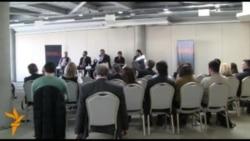 Istraživanje: Da li je prevaziđen koncept Zapadnog Balkana?