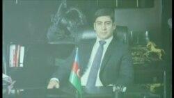 «Azərbaycanın ilk rəsmi milyonçusu...»