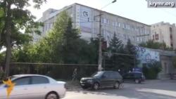 Кримське майно Андрія Сенченка хочуть «націоналізувати»