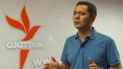 Бабанов: Текст клятвы составлен лидерами партии