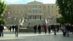 Грција доби краткорочни олеснувања од еврозоната