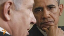 Визит Обамы в Европу