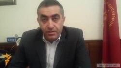 Ռուստամյան. «Նախագահի ամենահաջողված ելույթն էր ՄԱԿ-ում»