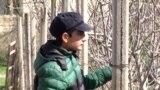 Վասակն ուզում է քաղաք գնալ․ Աչաջուր․ «Գյուղամեջ»․ 14.03.2018