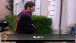 Парижда гейлар өчен мөселман гыйбадәтханәсе ачылды