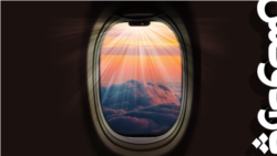 برنامهای برای پرواز شماره ۷۵۲