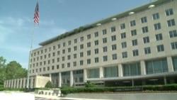 Есть ли американцам дело до Украины. Как высказывание госсекретаря вызвало скандал в США