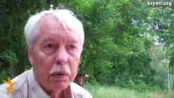 Откровения экс-президента Крыма Юрия Мешкова
