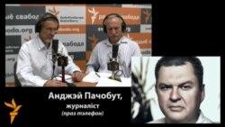 «Чаму Аляксандар Лукашэнка незадаволены палітыкай Швэцыі?»