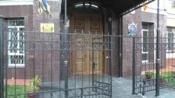 ГПУ про неявку Януковича на допит
