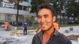 """""""Ислом Каримовга умримни берардим"""": меҳнат муҳожири"""
