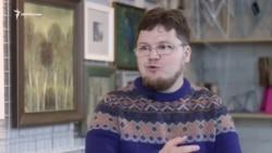 """""""Реальные люди 2.0"""": Марк Шишкин о том, почему русские в Татарстане должны знать татарский"""
