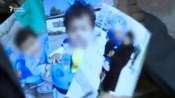 Дубайда кыргыз келин кулчулукка сатылды