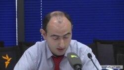 ՀԲ․ Եթե նոր կայաններ չկառուցվեն, Հայաստանը էլեկտրաէներգիայի պակասուրդ կունենա