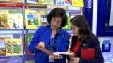 Полиция Астаны ищет в соцсетях критиков новых учебников русского языка