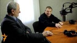 Punct şi de la Capăt: startul anului politic 2014