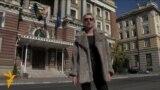 Perspektiva: Prva epizoda – Sarajevo