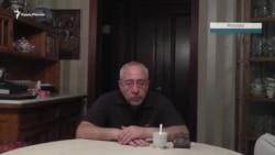 «Грязные мифы о крымских татарах» – российский историк о скандальном учебнике