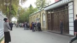 Афзоиши шумораи тоҷикони хоҳишманди муҳоҷират ба Русия