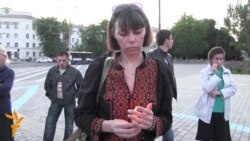 Протести во Сараево и Бишкек, комеморација во Керсон