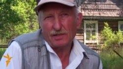 Бацька Андрэя Бандарэнкі: «Беды прыйшлі з-за палітыкі»