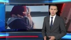 AzatNews 20.11.2019