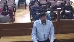 Svjedočenje Mirka Velimirovića