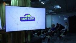 14 переселенців отримали мільйон гривень на реалізацію своїх бізнес-ідей