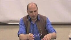 بازخوانی روسو در ایران (بخش نخست)