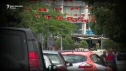 'Perspektiva' u Crnoj Gori: Dva ekstrema u društvu