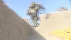 ГРУ заподозрили в контактах с талибами