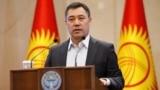 Азия: премьер Кыргызстана объявил экономическую амнистию