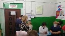Проблемы обычной школы в русском селе Татарстана