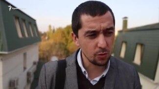 Арестованному Приходько не отдают медикаменты – адвокат (видео)