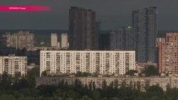 Треть стоящих в очереди на жилье в Украине, умирают, так и не дождавшись квартир