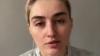 Суд ограничил в родительских правах бывшего мужа жительницы Дагестана. У нее пытались отнять детей из-за татуировок