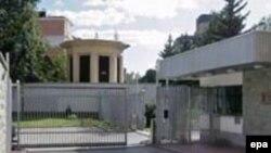 После семимесячного перерыва закрыта главная вакансия в польском посольстве в Москве