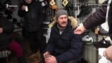 Утечка радиации в Димитровграде. Что говорят жители города?