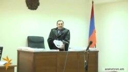 Տիգրան Սարգսյանին և Նավասարդ Կճոյանին դատարան կանչել դեռ չի հաջողվում