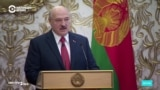 """Операция """"легитимизация"""": Лукашенко тайно провел свою инаугурацию"""