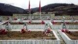 Dve decenije od masakra u Račku