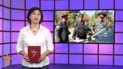 Ахбори Тоҷикистон аз рӯзи 16-уми майи соли 2014
