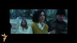 Филмот на Анџелина Џоли го помина најтешкиот тест